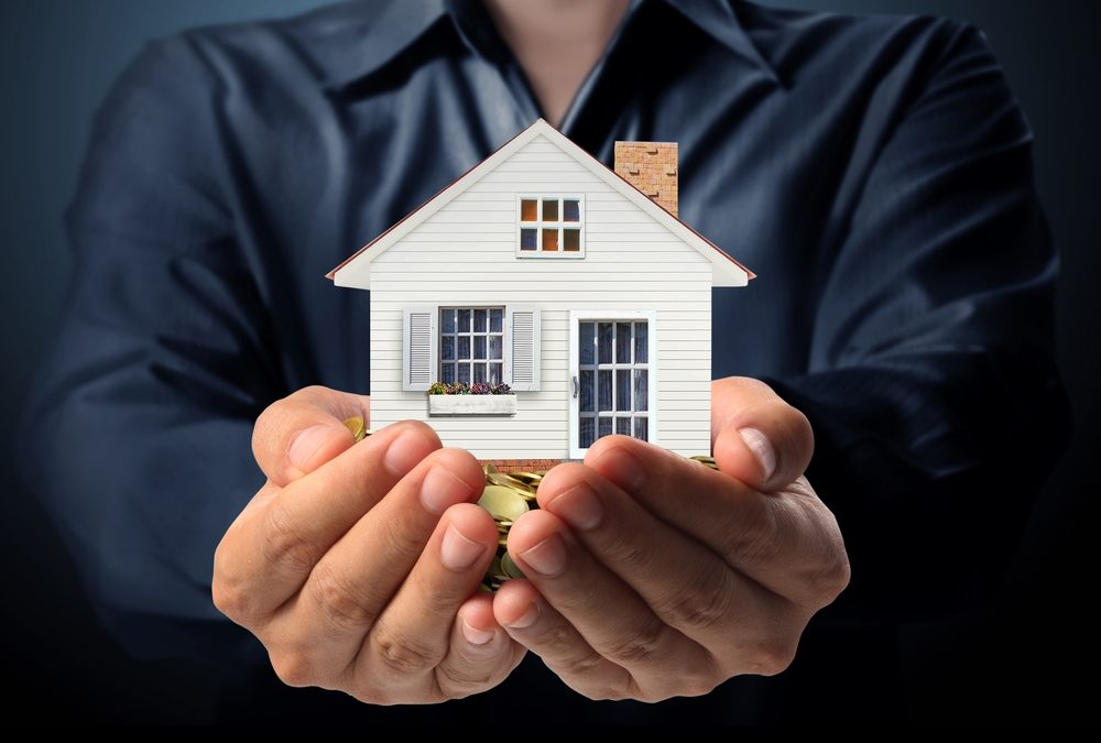 3 reasons why rentvesting might be the right move for you
