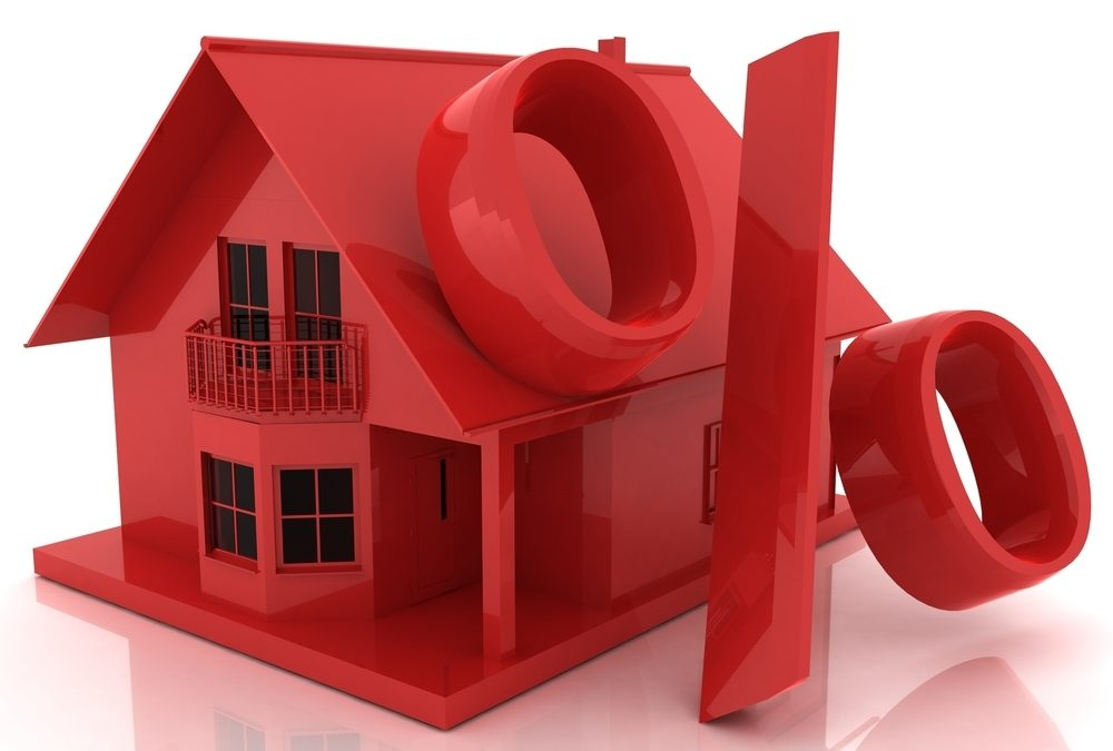 The pros and cons of positive and negative gearing