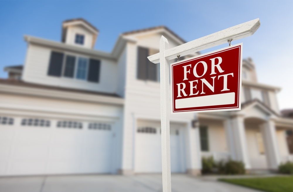 4 ways to attract tenants to your rental property