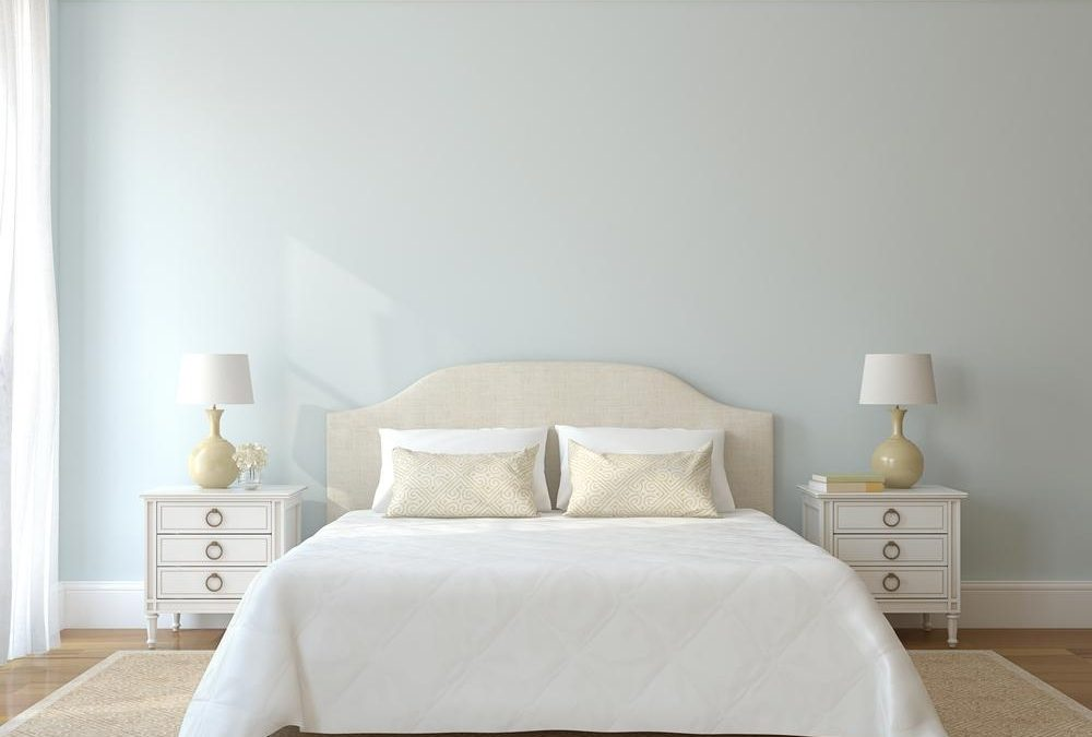 How much value does an extra bedroom add to your investment property?