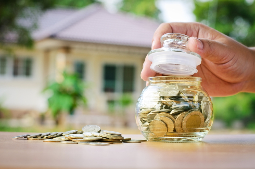 5 ways to afford your dream investment property